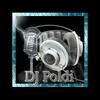 Music Sound Radio