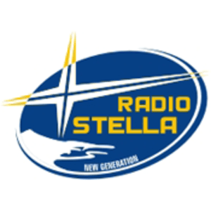 Radio Stella New Generation
