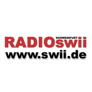 Radio RADIOswii - Radio Schweinfurt