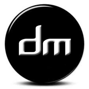 Podcast Dave Matthias House & Club Mixes