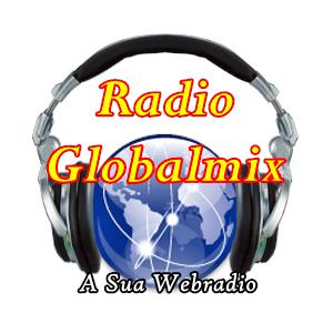 Radio Radio Globalmix