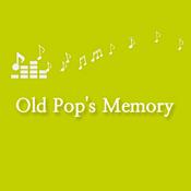 Radio Old's Pop Memory