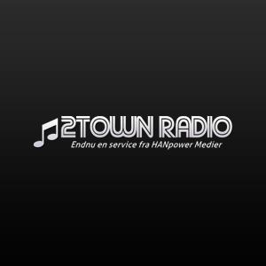 Radio 2TOWN RADIO
