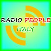 Radio Radio People Italy