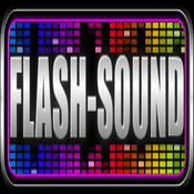 Radio Flash-Sound