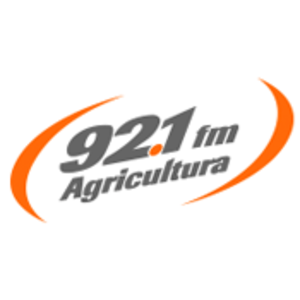 Radio Agricultura 92.1 FM