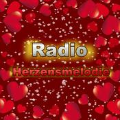 Radio Radio Herzensmelodie
