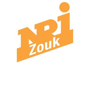 Radio NRJ ZOUK