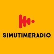 Radio Simutimeradio