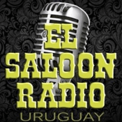 Radio El Saloon Radio