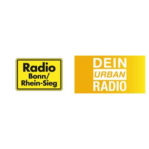 Radio Radio Bonn / Rhein-Sieg - Dein Urban Radio