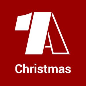 Radio 1A Christmas