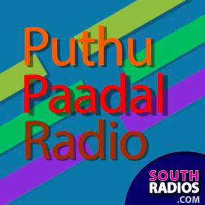 Radio Puthu Paadal Radio