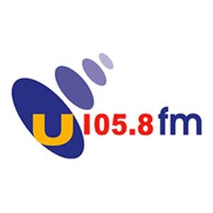 Radio U 105.8 FM