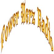 Radio PowerHerzRadio