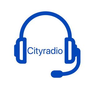 Radio Cityradio