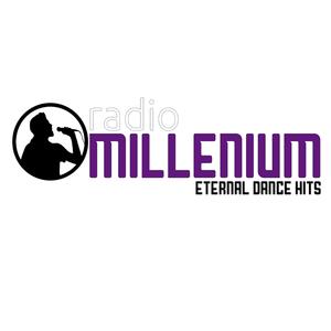 Radio Radio Millenium Bulgaria Eternal Dance Hits