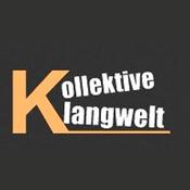 Radio Kollektive-Klangwelt - Main