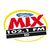Radio Mix 102.1 FM
