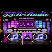 Radio TTR-Radio
