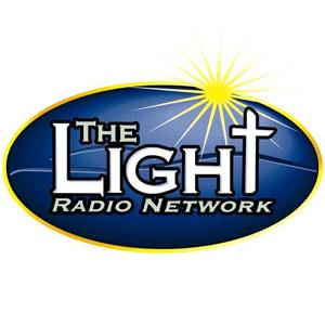 Radio WCMK - The Light 91.9 FM
