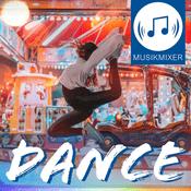 Radio MusikMixer Dance