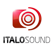 Radio Italo Sound