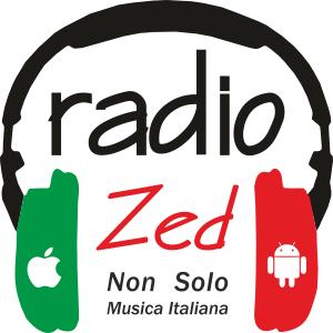 Radio radiozed
