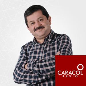Podcast Al Campo