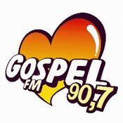 Radio Rádio Gospel FM (Araras)