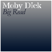 Podcast The Moby-Dick Big Read