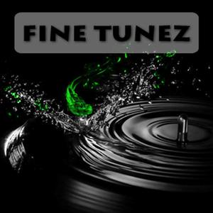 Radio finetunez