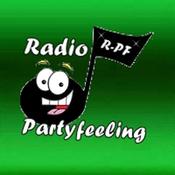 Radio radio-partyfeeling