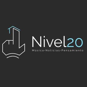 Radio Nivel20