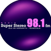 Radio Super Stereo FM 98.1
