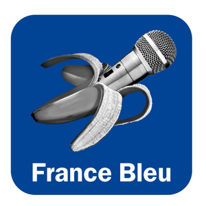 Podcast France Bleu Breizh Izel - Panier de crabes