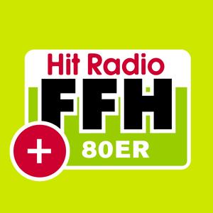 Radio FFH Die 80er