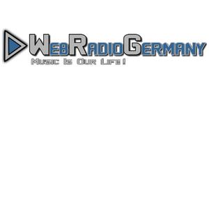 Radio webradiogermany