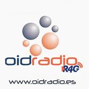 Radio OID RADIO4G CANTABRIA