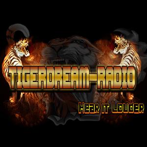 Radio Tigerdream-Radio
