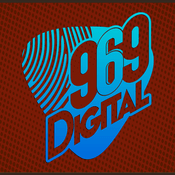 Radio Digital 96.9 FM