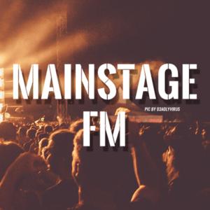 Radio mainstagefm
