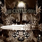Radio dark-castle-sound