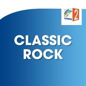 Radio Radio Regenbogen - Classic Rock