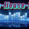 radio-house-party
