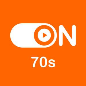 Radio ON 70s