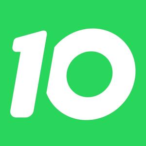Radio Radio 10 NL