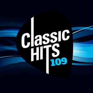 Radio Classic Hits 109 - Yacht Rock