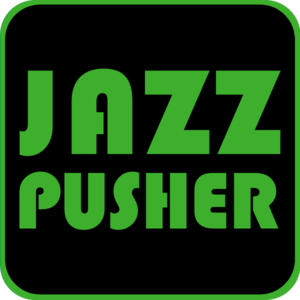Radio jazzpusher