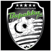 Radio Bapakku.fm